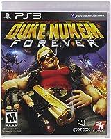 Duke Nukem Forever (輸入版) - PS3