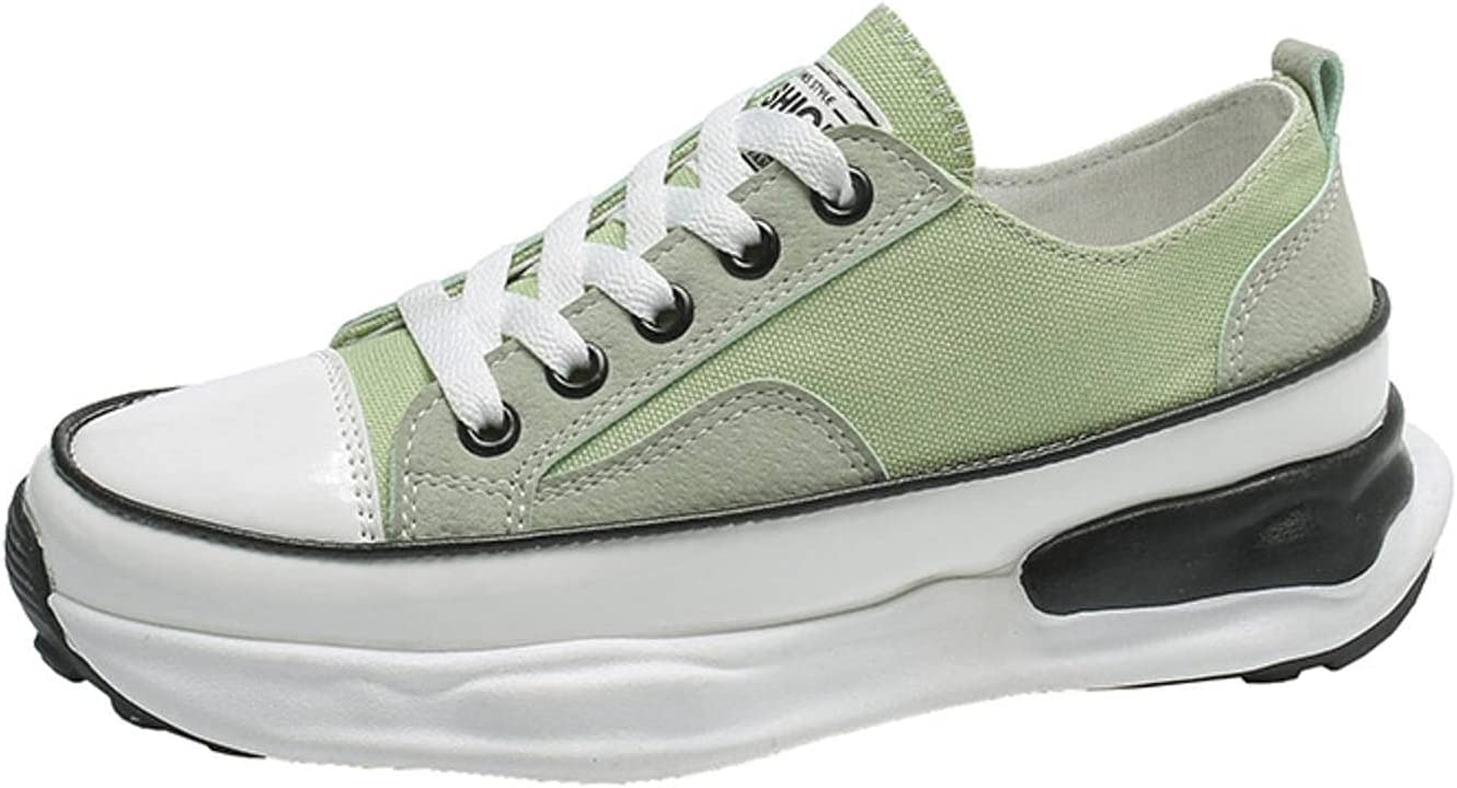 Shoes Max 55% 5 ☆ very popular OFF Women's Sports Spring Soft-Sol 2021