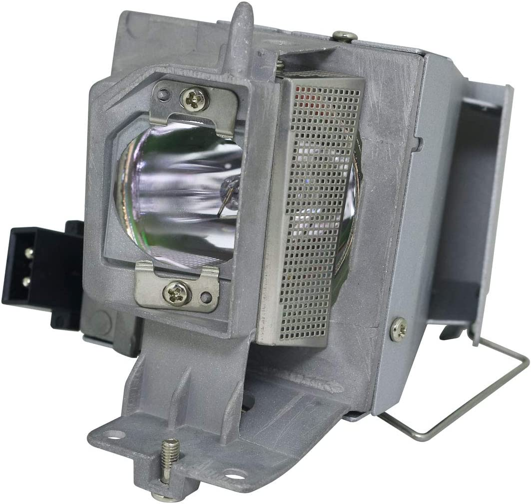 depot Lutema Economy for Easy-to-use Acer X117H Lamp Projector Housing with