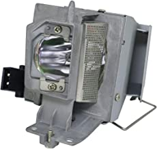 Lutema Platinum Bulb for Acer X118H Projector Lamp with Housing (Original Philips Inside)