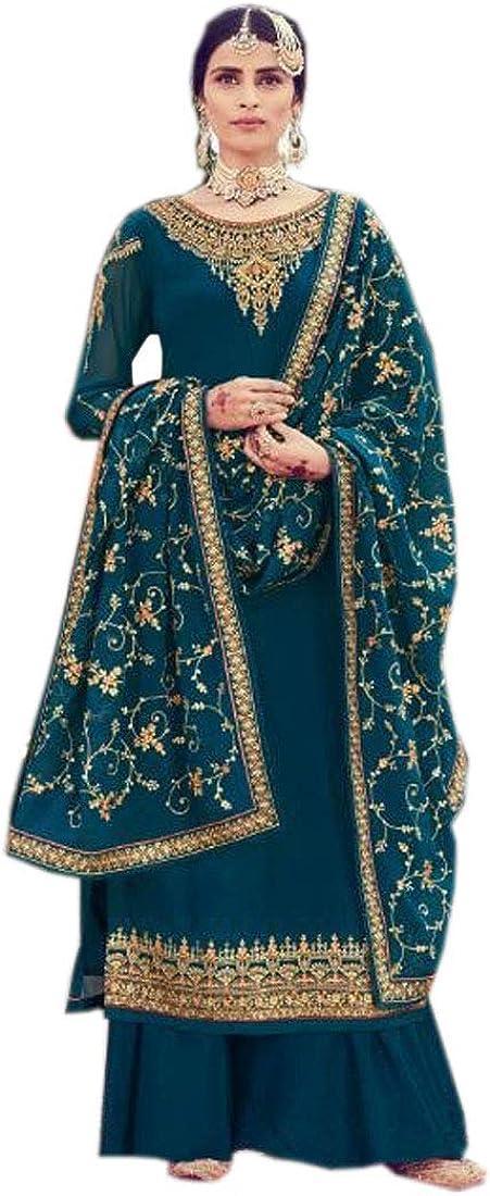 SHRI BALAJI SILK COTTON SAREE Memphis Mall EMPORIUM 9425 Indi to Many popular brands Ready Wear