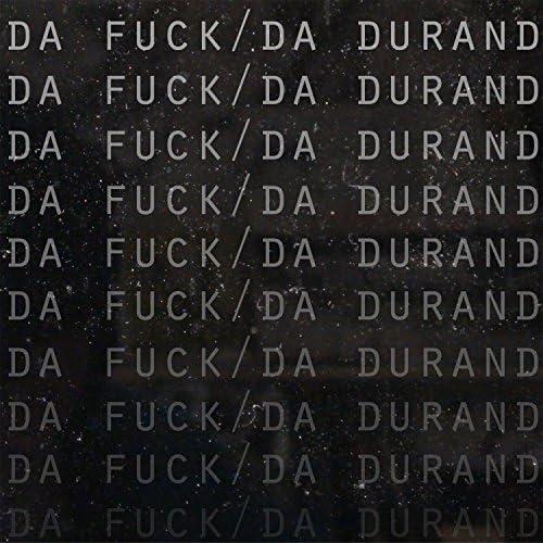 da fuck