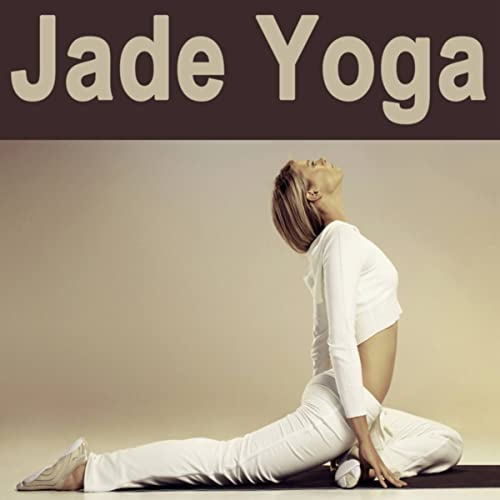 Hatha Yoga for Relaxation de Zensation en Amazon Music ...