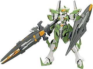Super Robot Wars Original Generation Seolla Schweizer 1//8 PVC Figure by Toys+