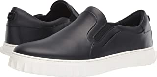 Salvatore Ferragamo Men's Cruise Sneaker