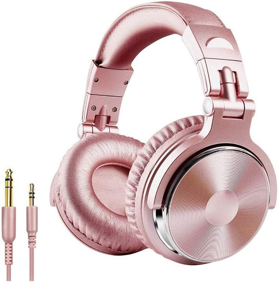 HTTJDY Max 79% OFF Gaming Max 51% OFF Headsets Computer Wired S Headset