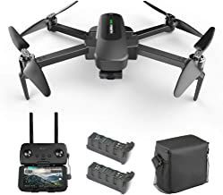 Best hover camera passport 4k portable drone Reviews