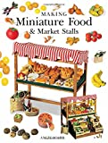Go to Making Miniature Food