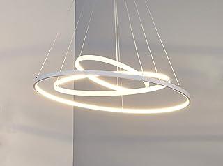 Lampadari Moderni Bagno Soffitto