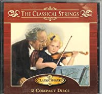 Classicworks: Classical Strings