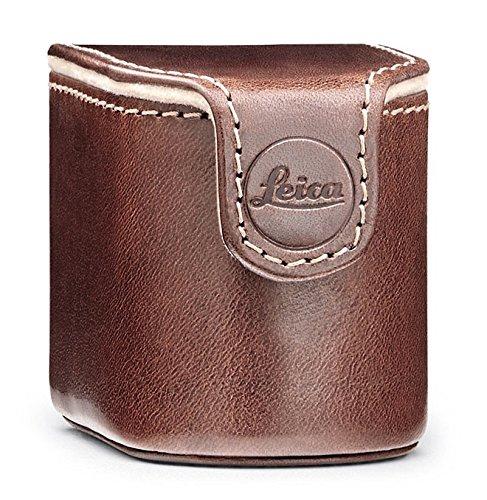 Leica 18835Vintage Leder Case für Visoflex (braun)