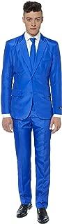 designer suit low price