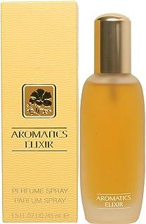 Clinique Aromatics Elixir Women Eau de Parfum Spray 1.5 Ounce