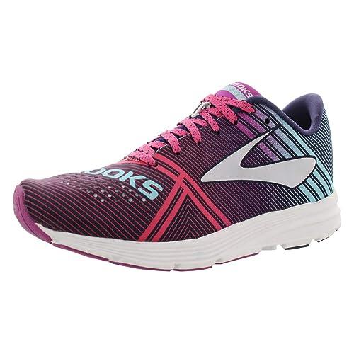 b1921ebe283 Brooks Running Shoes  Amazon.com