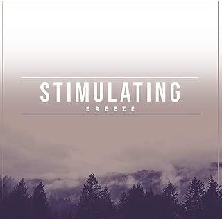 # Stimulating Breeze