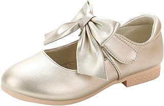 comprar comparacion YWLINK Zapatos NiñAs,Arquean Los PequeñOs Zapatos De Princesa Sandalias Fiesta En La Playa Zapatos De Baile Antideslizante...