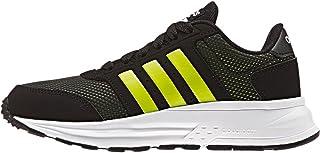 Outlet esZapatillas Amazon Outlet esZapatillas Adidas Adidas Amazon 3jSA5RLc4q