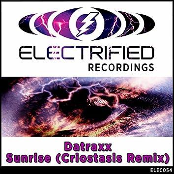 Sunrise (Criostasis Remix)