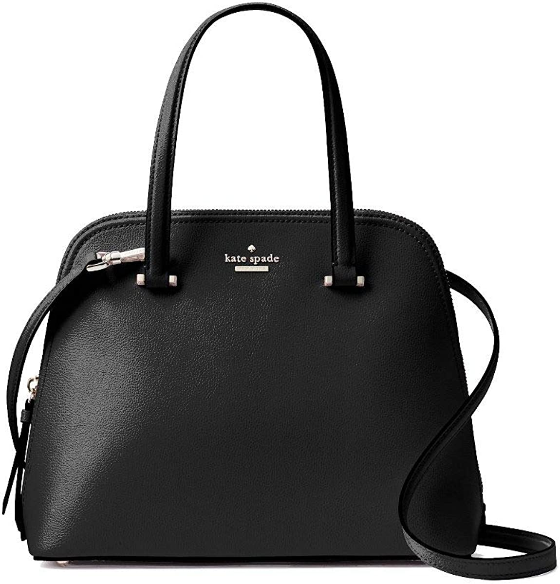 Kate Spade Louisville-Jefferson County Mall New York Patterson Purse Medium Drive Satchel Dome Super beauty product restock quality top