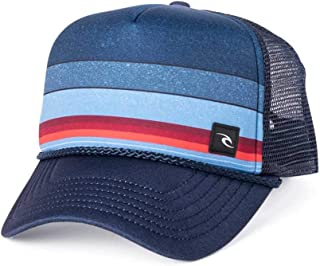 Rip Curl Kids RAPTURE TRUCKER - BOY