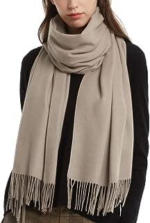 Best ladies khaki scarf Reviews