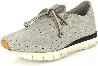 otbt 苍黄女式 LUNAR 运动鞋