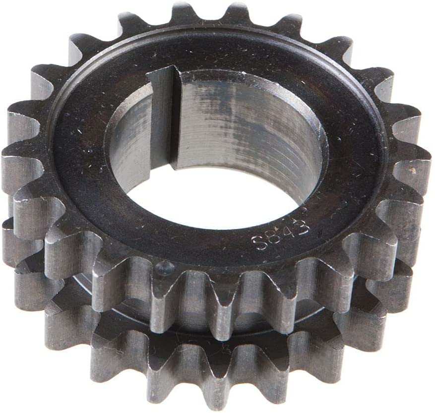 70% OFF Outlet Arlington Mall Melling S843 Timing Chain Sprocket