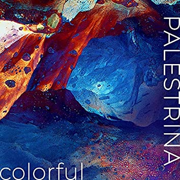 Palestrina - Colorful