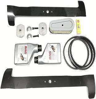 Amazon.es: 100 - 200 EUR - Kits de servicio / Filtros: Coche y moto