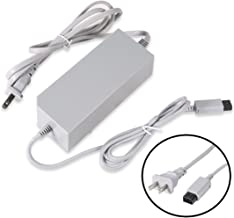 Best wii rvl 001 power cord Reviews