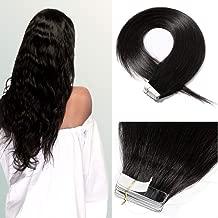 bella hair store