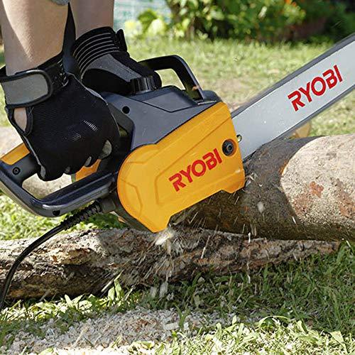 リョービ(Ryobi)チェンソーCS-2502616700A有効切断長250mm