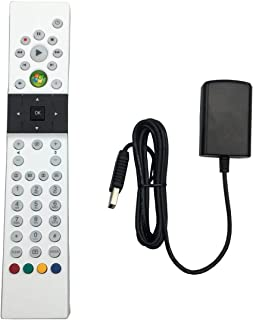 Best mce remote software Reviews