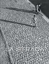 Best la strada italian street photography book Reviews