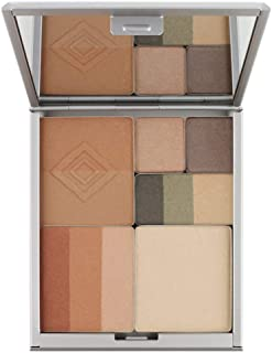 Best aveda magnetic compact Reviews