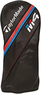 TaylorMade M4 Headcover 2018
