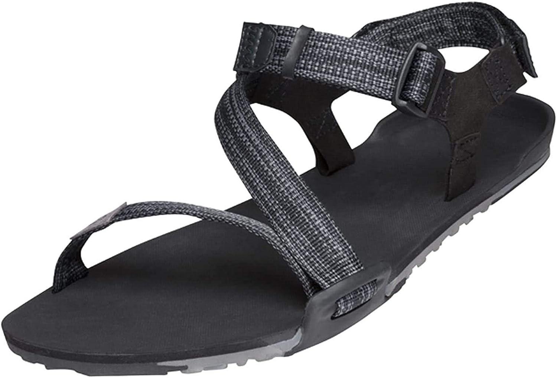 Amazon.com | Xero Shoes Z-Trail - Women