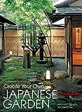 Japanese garden how to book 6