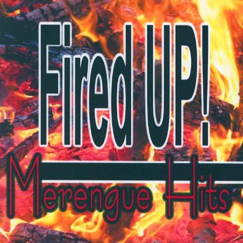 Fired Up feat. La Fbi