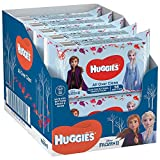Huggies Baby Wipes, Disney, All Over Clean, 10 Packs (560 Wipes Total)