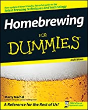 Best home brewing for dummies Reviews
