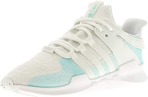 zapatos eqt adidas honbre