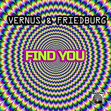 Find-You