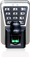 Time Attendance Machine Office Electronics Waterproof Fingerprint Reader Small Fingerprint Lock Fingerprint Attendance System