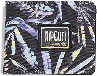 Rip Curl Mix Dar Cuerda Poliuretano All Day Poliéster Cartera en Multico