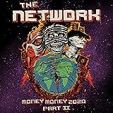 Money Money 2020 Pt II: We Told Ya So!