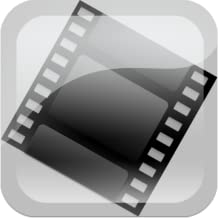 Watch Classic Movies Free