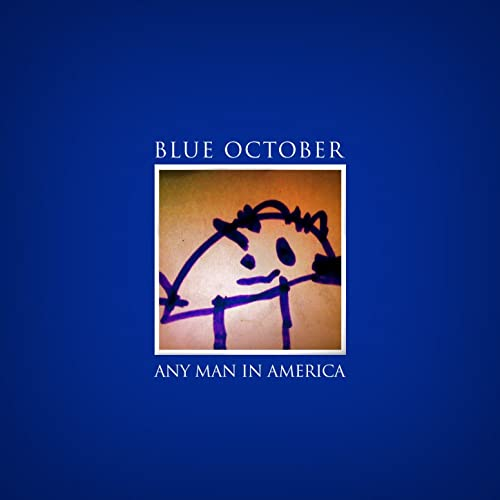 123c1ec4c0b The Flight (Lincoln to Minneapolis)  Explicit  by Blue October on Amazon  Music - Amazon.com