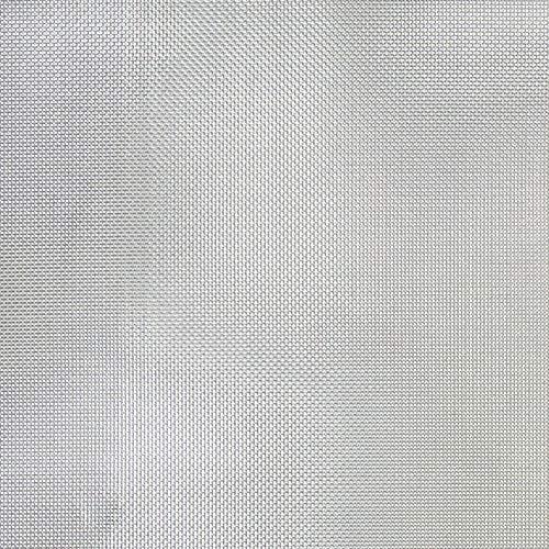工作用ネット 平織金網 ステンレスSUS304 10160149 線径0.29mm 450幅x1m