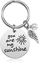 Best you are my sunshine keyring Reviews